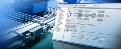 Automatizace - Řešení úloh automatizace realizovaná společností ProgInsys s.r.o. jsou založena na aplikaci optimální konfigurace automatizačních prostředků SIEMENS a průmyslových robotů Kuka.