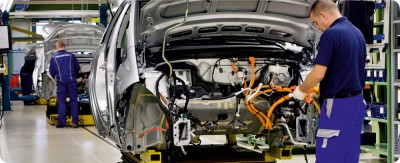 O firmě - Firma ProgInSys s.r.o. je ryze českou společností založenou v roce 2012 z podnětu svých současných vlastníků, kteří se rozhodli zúročit své dlouholeté zkušenosti z oblasti automatizace výrobních procesů a technologií.
